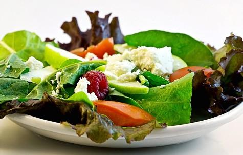 Salad-untuk-diet